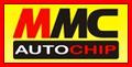 Autochip | MMC Chiptuning
