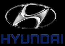 Hyundai chiptuning