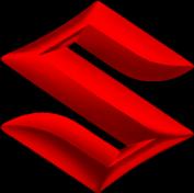 Suzuki chiptuning