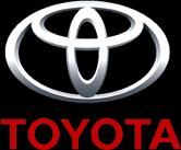 Toyota chiptuning