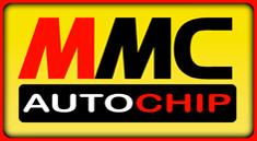 MMC Chiptuning