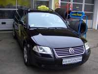 vw passat chiptuning referencia