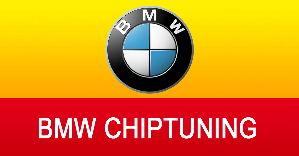 bmw chiptuning mmc autochip. Black Bedroom Furniture Sets. Home Design Ideas