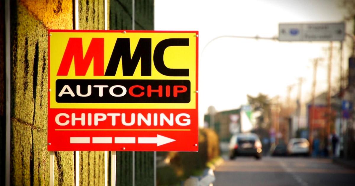 autochip mmc chiptuning chip tuning s tuningbox teszt. Black Bedroom Furniture Sets. Home Design Ideas