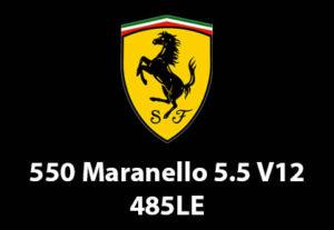 550-Maranello-5-5-V12-485LE-1