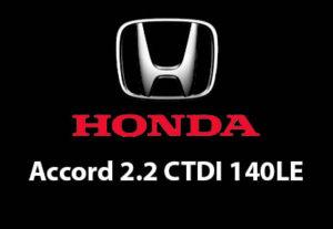 Accord-2-2-CTDI-140LE-1