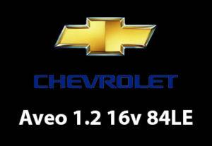 Aveo-1.2-16v-84LE