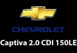 Captiva-2.0-CDI-150LE