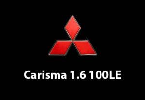 Carisma-1-6-100LE-1