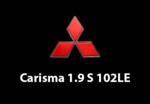 Carisma-1-9-S-102LE-1