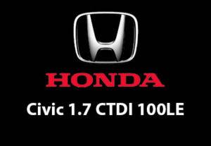 Civic-1-7-CTDI-100LE-1