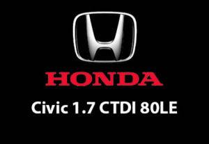 Civic-1-7-CTDI-80LE-1