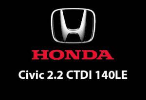Civic-2-2-CTDI-140LE-1