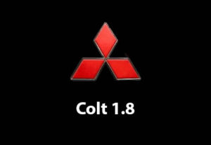 Colt-1-8-1