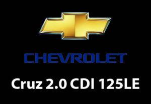 Cruz-2.0-CDI-125LE