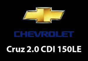 Cruz-2.0-CDI-150LE