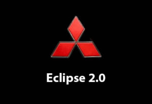 Eclipse-2-0-1