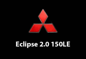 Eclipse-2-0-150LE-1