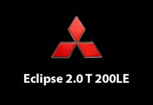 Eclipse-2-0-T-200LE-1