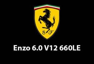 Enzo-6-0-V12-660LE-1