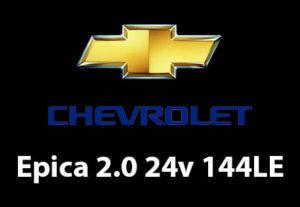 Epica-2.0-24v-144LE