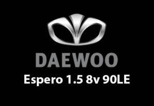 Espero-1-5-8v-90LE-1