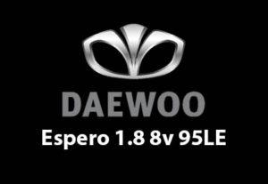 Espero-1-8-8v-95LE-1