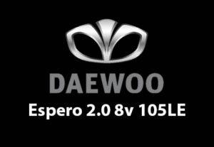 Espero-2-0-8v-105LE-1
