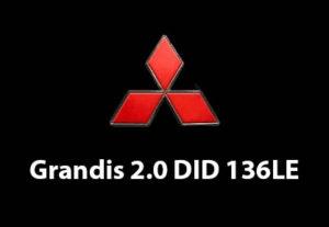 Grandis-2-0-DID-136LE-1