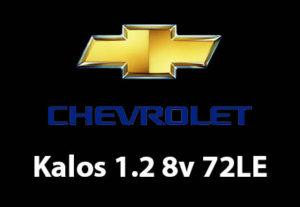 Kalos-1.2-8v-72LE