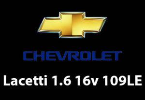 Lacetti-1.6-16v-109LE