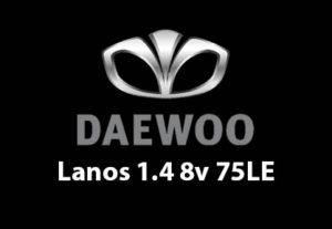 Lanos-1-4-8v-75LE-1
