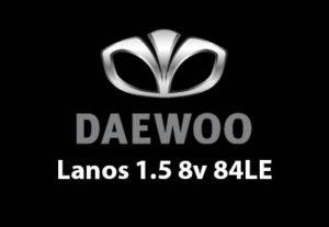Lanos-1-5-8v-84LE-1