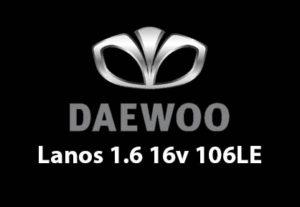 Lanos-1-6-16v-106LE-1