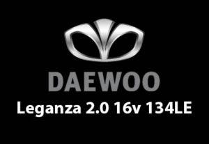 Leganza-2-0-16v-134LE-1
