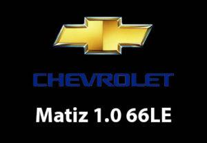 Matiz-1.0-66LE