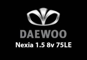 Nexia-1-5-8v-75LE-1