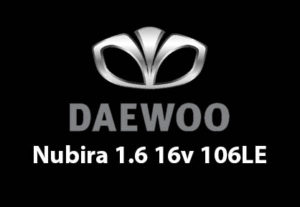 Nubira-1-6-16v-106LE-1
