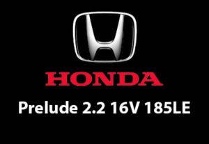 Prelude-2-2-16V-185LE-1