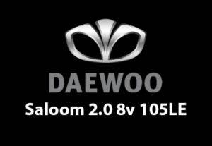 Saloom-2-0-8v-105LE-1