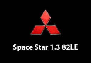 Space-Star-1-3-82LE-1