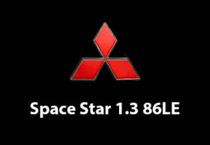 Space-Star-1-3-86LE-1