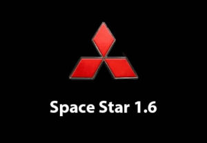 Space-Star-1-6-1