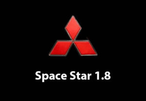 Space-Star-1-8-1