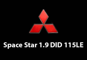 Space-Star-1-9-DID-115LE-1