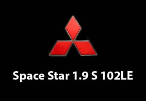 Space-Star-1-9-S-102LE-1