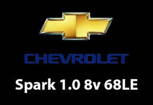 Spark-1.0-8v-68LE
