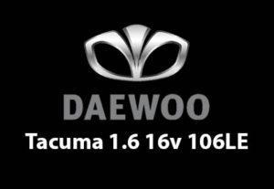 Tacuma-1-6-16v-106LE-1