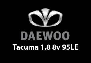 Tacuma-1-8-8v-95LE-1