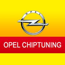 Opel chiptuning english